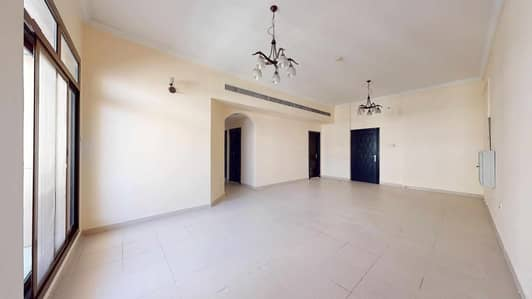 2 Bedroom Apartment for Rent in Muhaisnah, Dubai - 12 Payments | Pool Access | Community Views