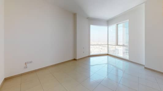 2 Bedroom Apartment for Rent in Sheikh Zayed Road, Dubai - Serviced apartment | Maintenance included | Rent online