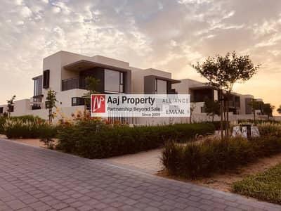 4 Bedroom Villa for Sale in Dubai Hills Estate, Dubai - DEAL OF THE DAY | Type 2E
