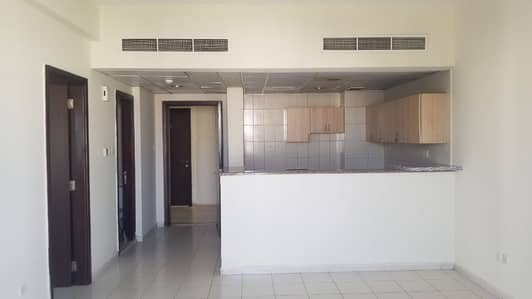 One Month Free, One Bedroom available for Rent