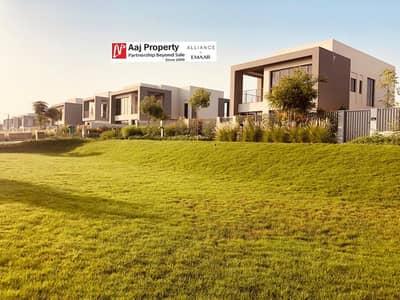 3 Bedroom Villa for Sale in Dubai Hills Estate, Dubai - Wow..hottest deal in Dubai Hills !!