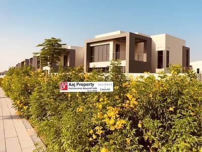 فیلا 3 غرف نوم للبيع في دبي هيلز استيت، دبي - Wow..hottest deal in Dubai Hills !!