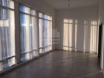 فلیٹ 1 غرفة نوم للبيع في وسط مدينة دبي، دبي - Investors deal and close to business center