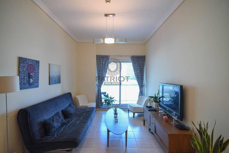 16 Amazing breathtaking view full lake brighter apartment 1 BEDROOM Lake Terrace