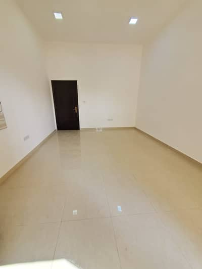Studio for Rent in Mohammed Bin Zayed City, Abu Dhabi - Stunning studio apartment With Balcony At 23000 @ MBZ City .