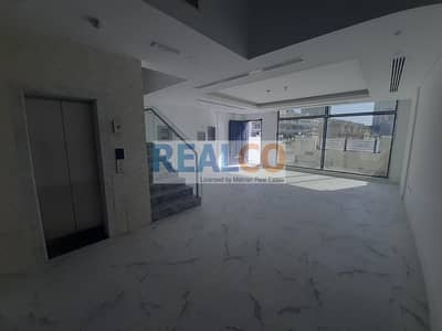 4 Bedroom Townhouse for Sale in Jumeirah Village Circle (JVC), Dubai - 2 YRS PAYMENT PLAN!! 0% COMMISSION! 2% DLD OFF! 4BR+MAIDS+ELEVATOR