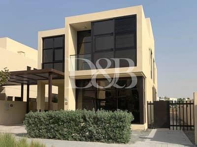6 Bedroom Villa for Sale in Jumeirah Village Circle (JVC), Dubai - Hot Deal | Discounted 6 BR Villa in Park Villa