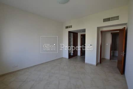 2 Bedroom Flat for Rent in Motor City, Dubai - Beautiful | 2 Bedrooms | Available Now |