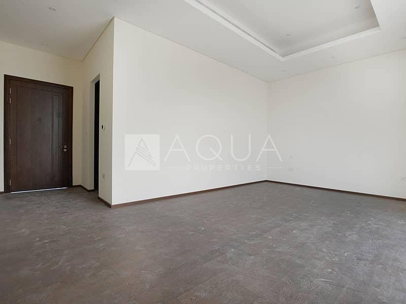 10 Meydan Villa  5 Bedroom  Type A - Vacant