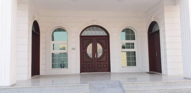 شقة 3 غرف نوم للايجار في مدينة محمد بن زايد، أبوظبي - شقة في المنطقة 12 مدينة محمد بن زايد 3 غرف 95000 درهم - 4612814