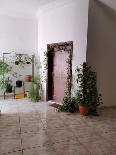 فلیٹ 3 غرف نوم للايجار في مدينة محمد بن زايد، أبوظبي - main