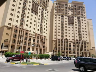 3 Bedroom Apartment for Rent in Mussafah, Abu Dhabi - Main