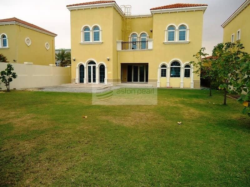 Lovely Family 3BR Villa
