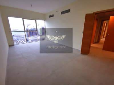 Amazing Deal! Spacious Apartment with Maid`s Room!