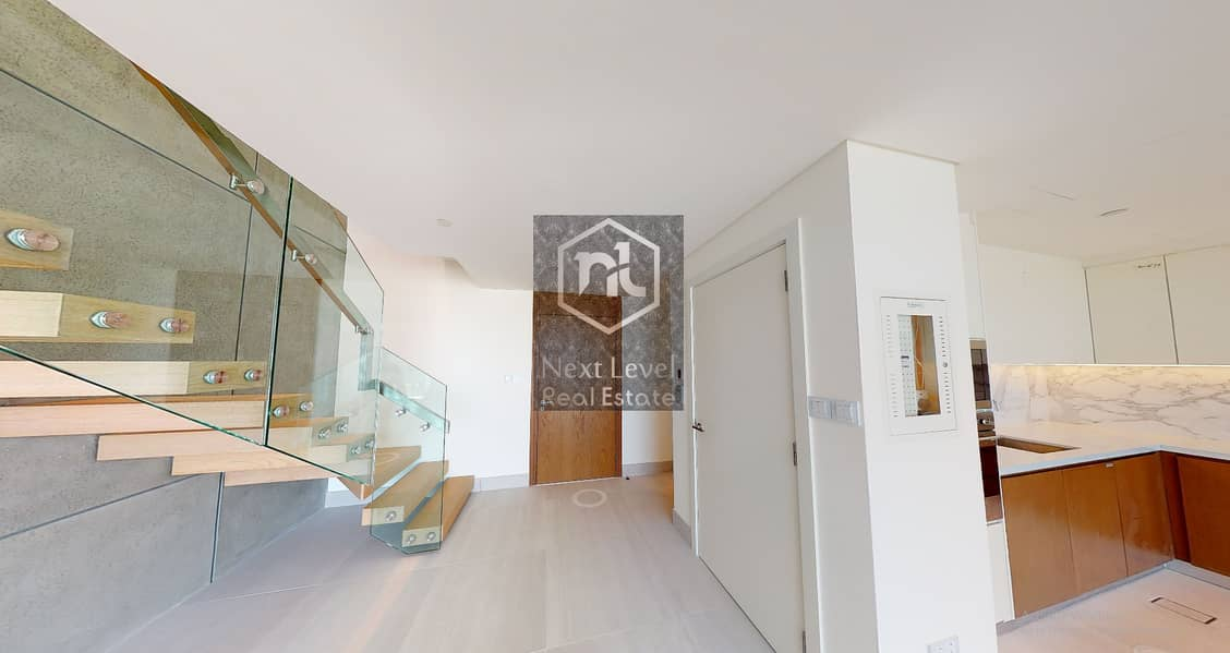 2 Sea Facing Loft | With new Offers