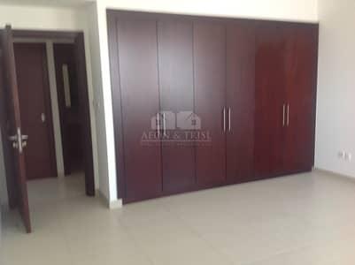 1 Bedroom Flat for Rent in Al Furjan, Dubai - Brand New Fully Furnished I 1 Bed I Chiller Free