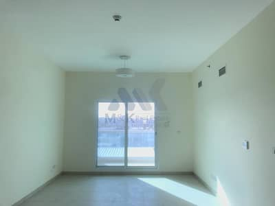2 Bedroom Flat for Rent in Muhaisnah, Dubai - Amazing 2 Bed Near Lulu village | Wasl Oasis 2
