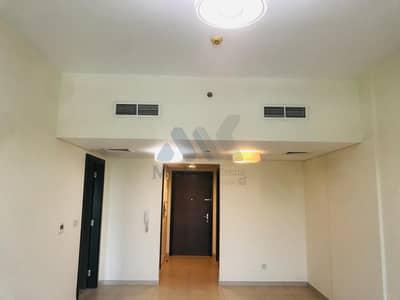 شقة في محيصنة 4 محيصنة 2 غرف 57000 درهم - 4613429