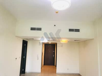 3 Bedroom Apartment for Rent in Muhaisnah, Dubai - Largest 3 Bedroom   Near Lulu Village