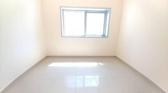 شقة في النهدة 2 النهدة 2 غرف 29000 درهم - 4613433