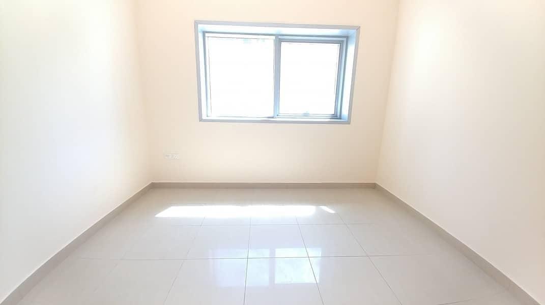شقة في النهدة 2 غرف 29000 درهم - 4613433