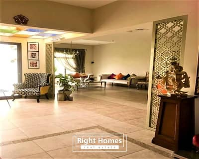 4 Bedroom Townhouse for Sale in Mudon, Dubai - Own 4BR Townhouse In Al Salam Mudon At Low Price