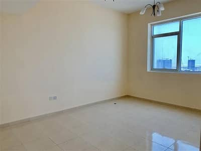 1 Bedroom Apartment for Rent in Al Nahda, Sharjah - 3 MONTHS FREE Dubai border 1 BHK Apartment 6CHQ RTA BUS STOP 1 MIN AWAY