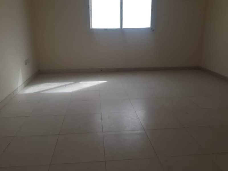 CENTRAL AC 1BHK JUST 16K IN BU TINA