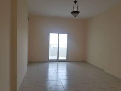 3 Bedroom Apartment for Rent in Al Nahda, Dubai - 3BHK FAMILY SHARING ALLOWED 2000SQT 57k CLOSE TO MERTO AND BUSES