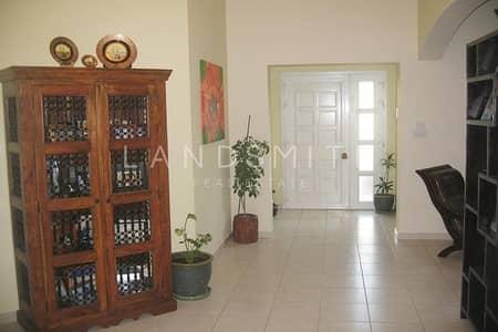 فیلا 4 غرف نوم للبيع في البحيرات، دبي - Exclusive Beautiful 4 BR Villa in Deema 3