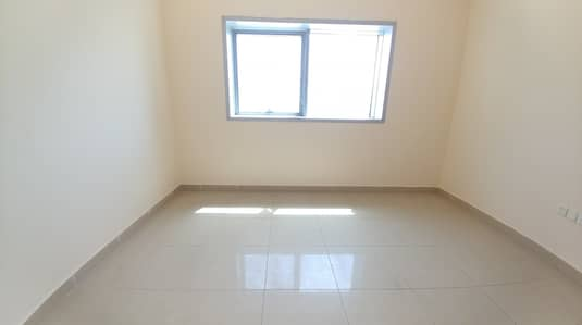2 Bedroom Apartment for Rent in Al Nahda, Sharjah - 1 MONTH FREE AND GYM FREE WITH 2 BHK ONLY ON 32K