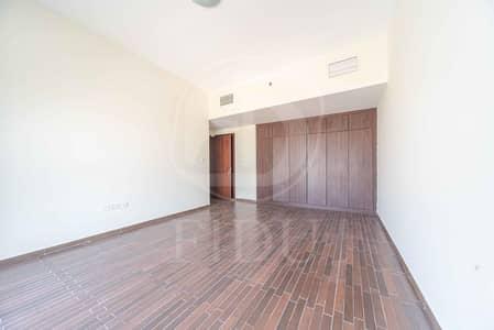 فلیٹ 2 غرفة نوم للايجار في مجمع دبي ريزيدنس، دبي - Chiller Free |Elegant apartment l 2 bedroom