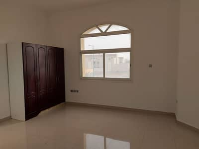 1 Bedroom Apartment for Rent in Khalifa City A, Abu Dhabi - HOT OFFER ! amazing brand new 1 bedroom and hall with a big balcony for rent in khalifa city a near alforsan
