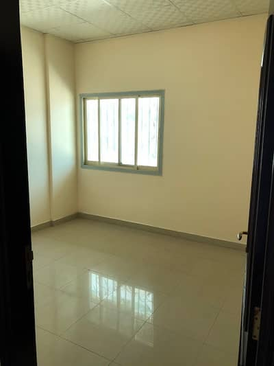 2 Bedroom Apartment for Rent in Al Mowaihat, Ajman - NEW BUILDING - BIG APARTEMNT- BARGAINED 2BHK