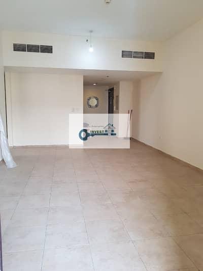 فلیٹ 2 غرفة نوم للايجار في واحة دبي للسيليكون، دبي - CHILLER FREE BUILDING 2 BHK FOR RENT @ 55K