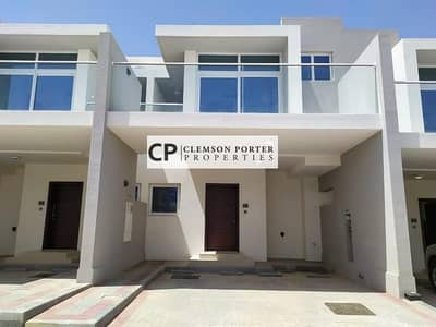 3 Bedroom Townhouse for Rent in Akoya Oxygen, Dubai - Brand new 3 bedroom | Ready to move in | Akoya Oxygen