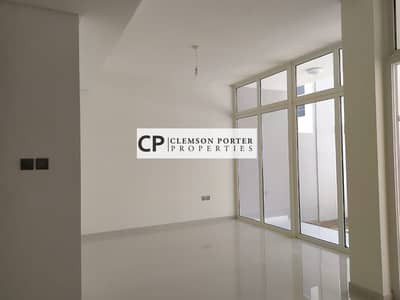 3 Bedroom Townhouse for Rent in Akoya Oxygen, Dubai - Brand new and Affordable 3 bedroom | Ready to move in