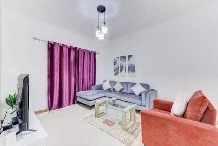 2 Bedroom Flat for Rent in Dubai Marina, Dubai - Amazing Brand New 2BR in Marina near Metro Station