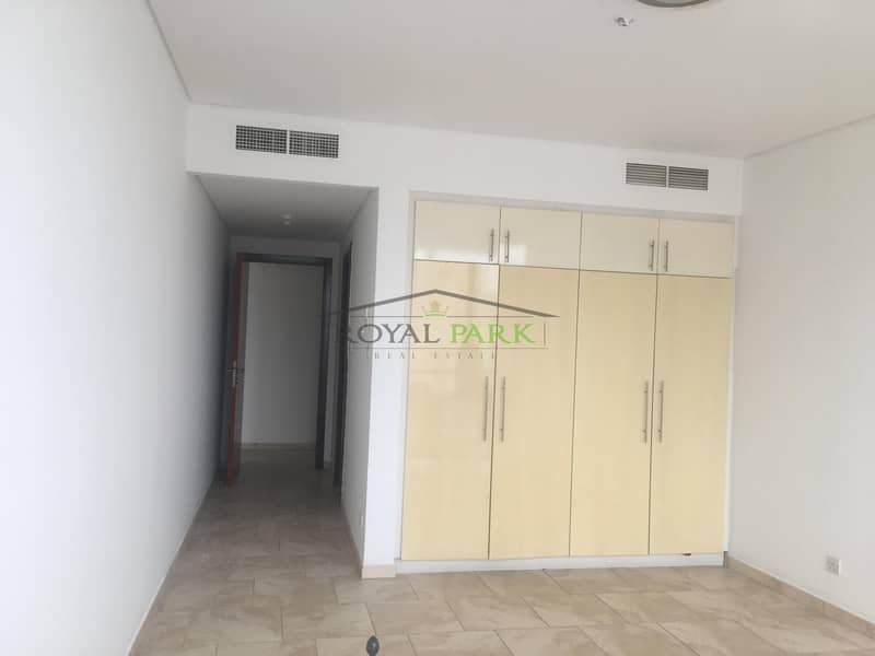 1 Sea View 2Bedroom for rent JBR Fattan tower