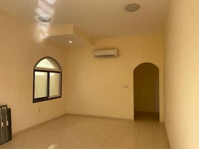 5 Bedroom Villa for Rent in Al Nekhailat, Sharjah - New villa  five room  in Al Nekhailat