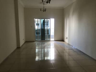 2BHK 1450 SQ FT WITH BALCONY WITH PARKING CLOSE TO PRISTINE SCHOOL ONLY FOR FAMILIES IN 42K