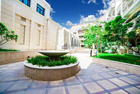 2 Bedroom Apartment for Sale in Jumeirah Village Circle (JVC), Dubai - RELAXING VIEW I 2BR I LE GRAND CHTEAU JVC