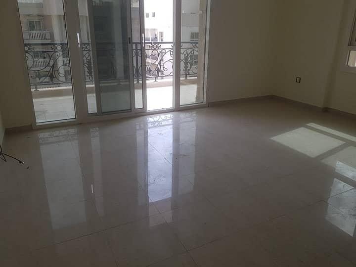 شقة في الورقاء 1 الورقاء 1 غرف 35000 درهم - 4614223