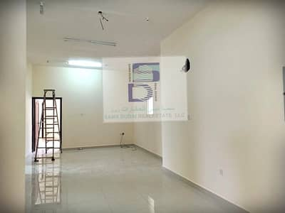 2 Bedroom Apartment for Rent in Al Mowaihat, Ajman - For rent apartment in ajman