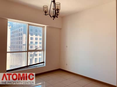FURNISHED 2 BED IN STARZ TOWER FURJAN FOR 56K