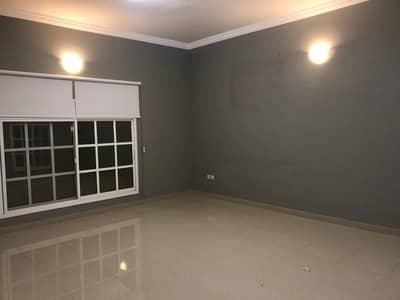 فیلا 5 غرف نوم للبيع في المزهر، دبي - فيلا ممتازه للبيع بسعر مناسب