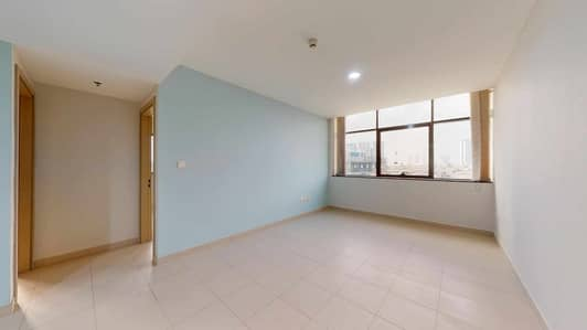 2 Bedroom Flat for Rent in Arjan, Dubai - Close to Miracle garden | 12 payments | Shared pool