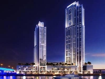 1 Bedroom Flat for Sale in Dubai Marina, Dubai - Close to Handover I Amazing Investment Opportunity