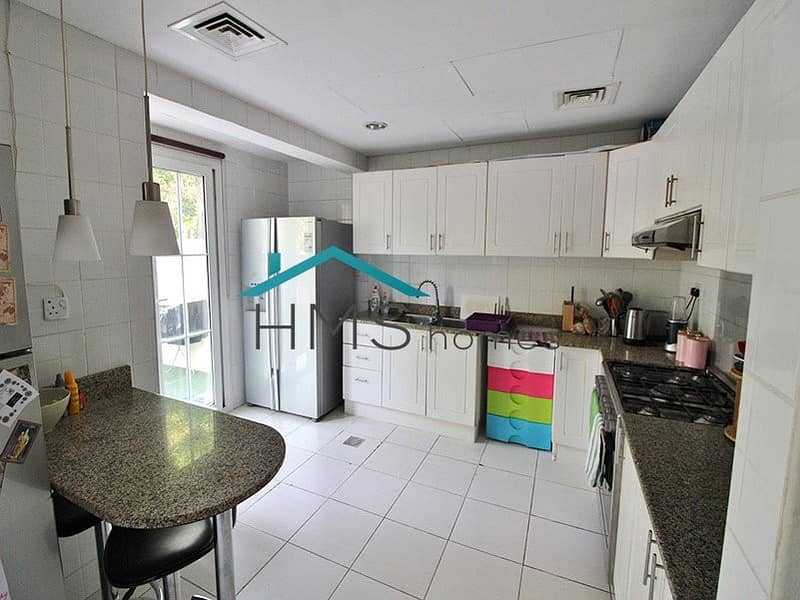 8 Fully Furnished 3bed available June! Springs 9