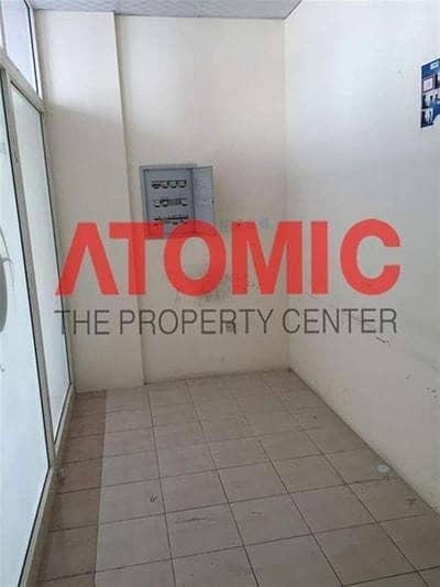 Shop for Sale in International City, Dubai - Shop For Sale In China Cluster Good Price Only 270k